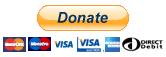 DRAX Donate