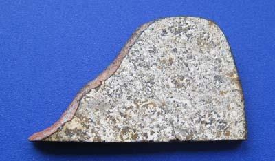 Meteorite Millbillillie