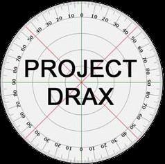 drax-logo-transp