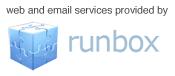 runbox_sponsor
