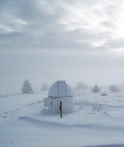 snow-dome.jpg