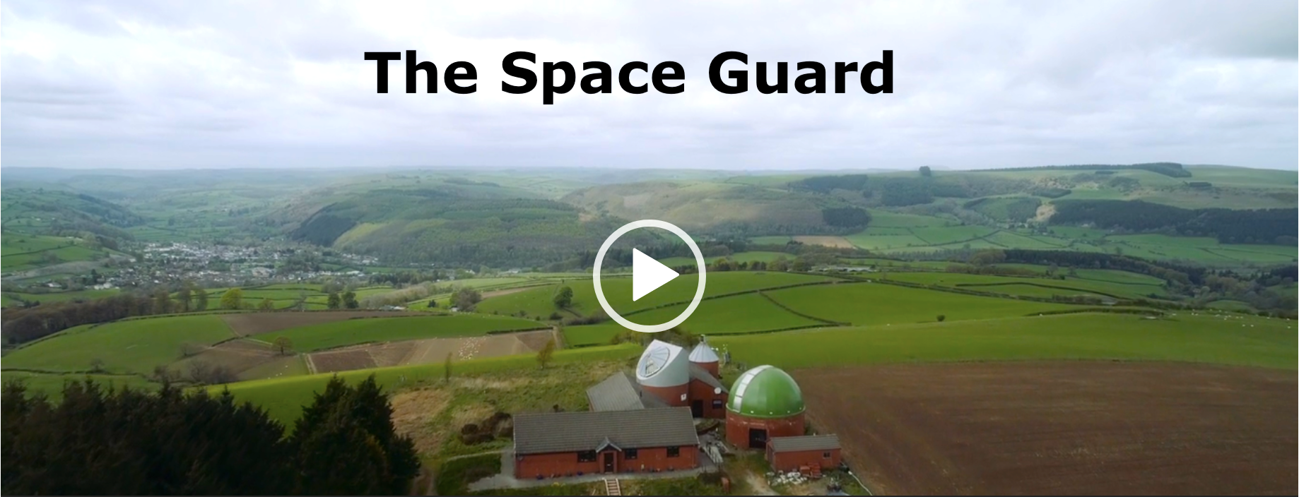 spaceguard-view