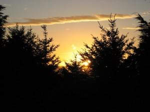 sunset-9
