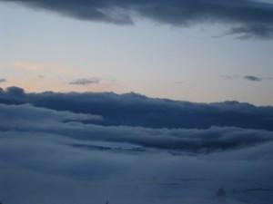 weather-4